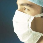 CMS Pain Managment Reimbursement