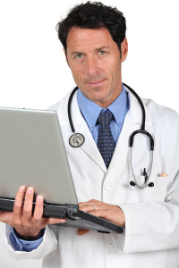ehr donation agreement proposed regulations