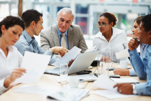 physician compensation fair market value