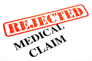 overpayment false claims act liability 60 day