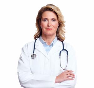 False Claim Breast Cancer Index Testing