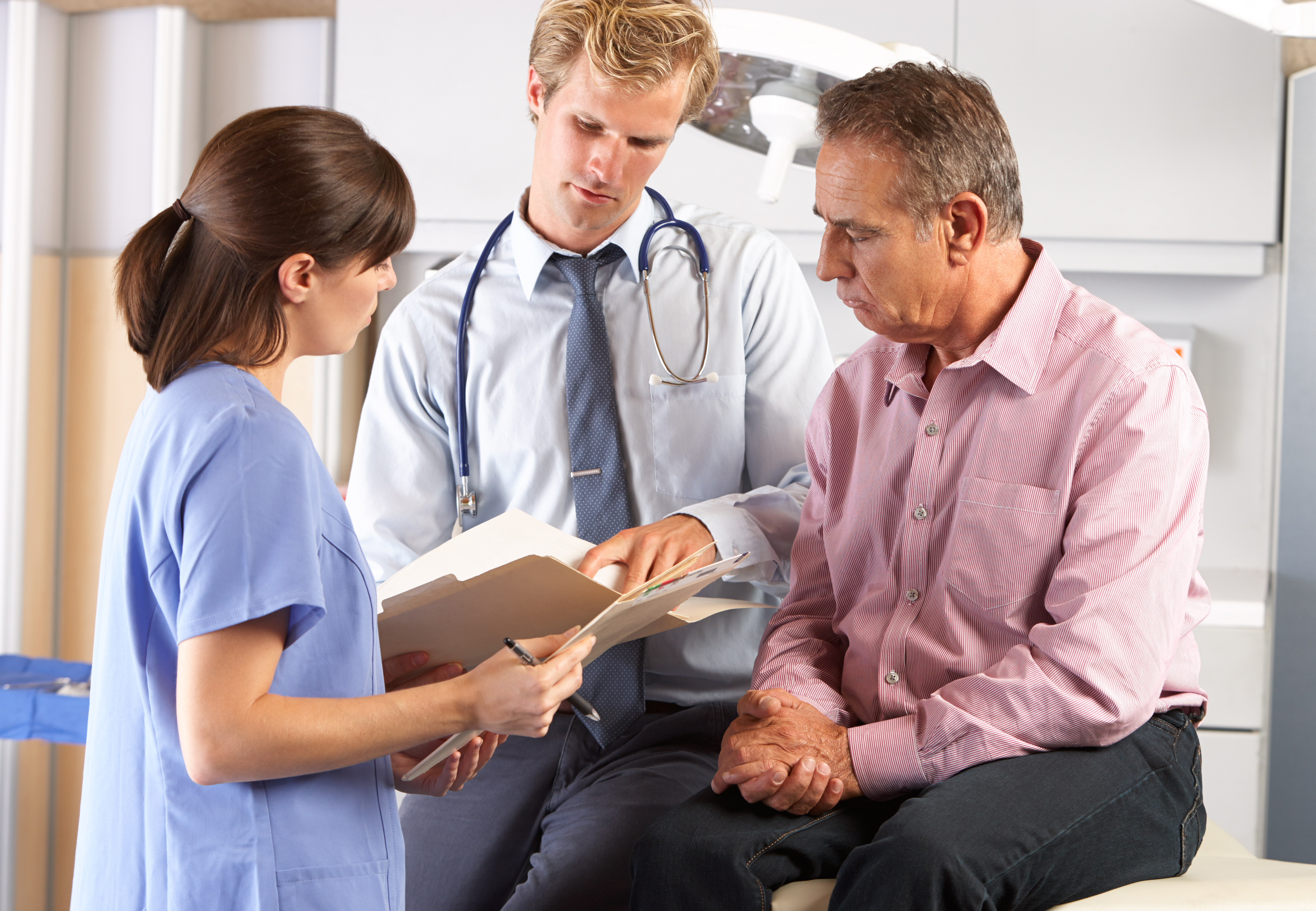 dating sites for medical doctors Dateadaotororg - the best, largest and most successful online dating site for doctor singles or admires to find love and relationship connect with single doctors now.