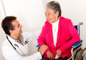 Nursing Home Regulations Proposed Revision CMS